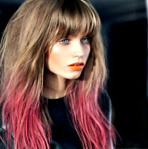 HAIR CUTS $7, COLOUR $25, SCALP TREATMENT $8 Stratford Kitchener Area image 9