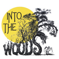 Into the Woods - PIANIST WANTED