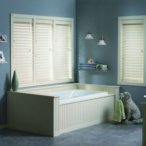 Brand New in box Set of Blinds!!