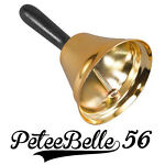 peteebelle56