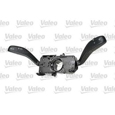 VALEO 251659 Lenkstockschalter für VW - 2,5 L Hebel