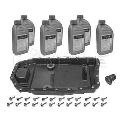 MEYLE 300 135 1004 Ölwechsel Teilesatz Automatikgetriebe für BMW