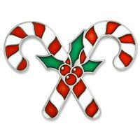 JOIN US FOR OUR ANNUAL CANDY CANE TEA AND BIZARRE
