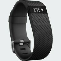 FitBit HR (small)