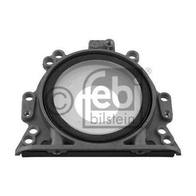 REINZ 81-34366-00 Wellendichtring Simmering Kurbelwelle für AUDI SEAT VW SKODA