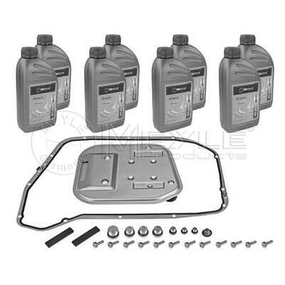 MEYLE 100 135 0013 Ölwechsel Teilesatz Automatikgetriebe für AUDI