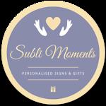 Subli-Moments
