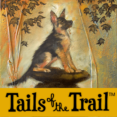 Discover Tennessee, Inc. dba Tails of the Trail