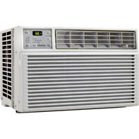 Danby 10,000 BTU Window Air Conditioner for sale