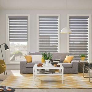 Shop High Quality Blinds, Commercial blinds, Shutters, Rollers| Get 70% Off All Window Blinds
