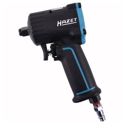 """Hazet 9012m Druckluft Schlagschrauber 12"""" Einhand-umschaltung Max. 1100 Nm"""
