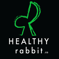 *Manager* Lead A Healthy & Inspiring Team @ the HEALTHYrabbit