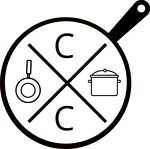 Concord Cookware
