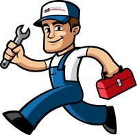 Plumber for hire throughout HRM, Cheapest Rates !