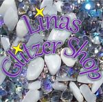Linas Glitzer Shop