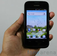 Brand new unlockded  smart phoneHuawei Ascend Y215