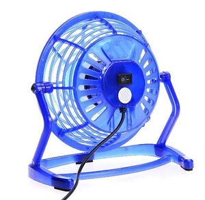 Portable-Fashionable-Super-Mute-Mini-USB-Desk-Fan-PC-Cooler-Cooling-laptop