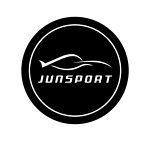 junsport