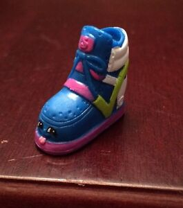 New-Shopkins-Fashion-Spree-Sneaky-Wedge-FS-014-New