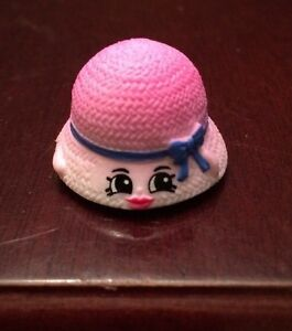 New-Shopkins-Fashion-Spree-Hattie-Hat-FS-033New