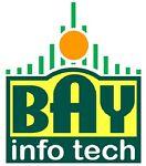 BayInfoTech