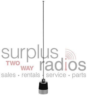 Uhf Nmo 58 3dbd Tuned 450-470mhz Antenna Mobile Kenwood Vertex Hyt Tk8180