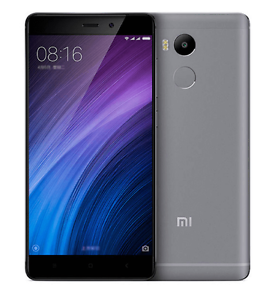 Brand New - Xiaomi Redmi 4 Prime - All Aus Networks - Global ROM Northbridge Perth City Area Preview