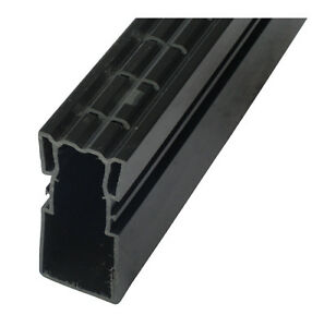 Deck A Drain Mini Profile Drainage Channel 38mm Wide X