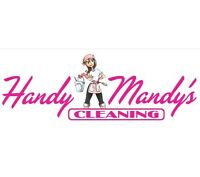 Handy Mandy's Cleaning