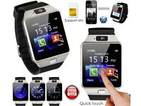 Cheap smart watch