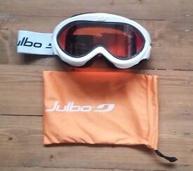 Ski goggles Julbo £10
