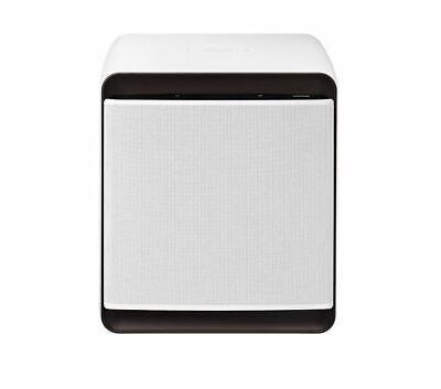 Samsung Cube AX47T9360WWD Windless Air Purifier Ultrafine dust removal
