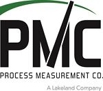 PMC Test & Measurement