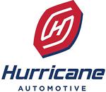 hurricaneautomotive