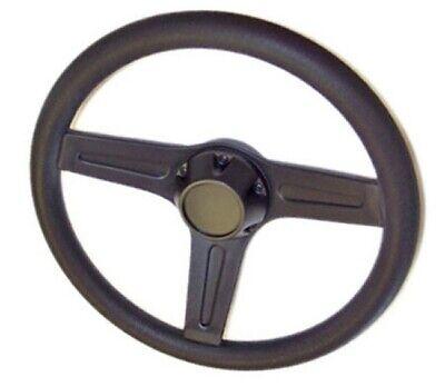 Parts & Accessories - Carter Go Kart Parts