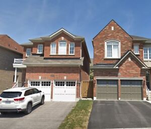 4 Bedroom Detached home in Richmond Hill