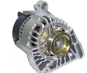 Lichtmaschine / Generator Fiat Doblo Kasten / Van / Punto 176  188  Benziner
