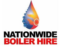Qualified Electrician looking to train as Service Engineer, Stoke-on-Trent