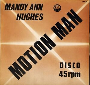 MANDY-ANN-HUGHES-motion-man-LBA-103-clear-vinyl-uk-lba-records-1978-12-PS-EX-EX