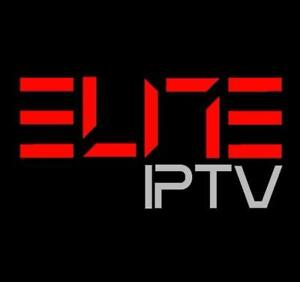 NEWEST, FASTEST LIVE HD FEEDS SERVER >> US, CAN, UK, KIDS, SPORTS, PPV, 18+, VOD TV, MOVIES >> ON KODI, STB, MAG, AVOV