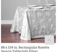 Wedding Linens for SALE!