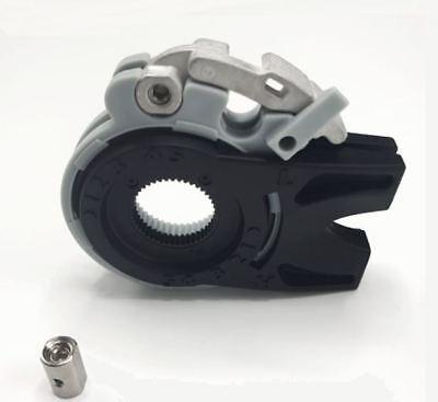 Nuvinci Enviolo Drehgriffschalter C3 2200mm Schaltzüge für N330 N360 N380 Naben
