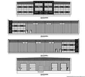 New Warehouse/Office build to suit to lease or LAND SALE
