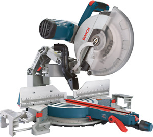 Miter Saw 12 Inch For Sale