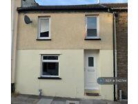 2 bedroom house in Morgan Street, Merthyr Tydfil, CF47 (2 bed) (#1142744)