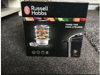 Russel Hobbs Food Steamer