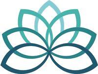 Massage Therapist / Massage & Beauty Therapist Job Vacancy