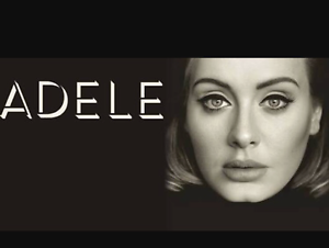 Adele Sydney A Reserve 1 ticket. Gate M. Isle 33. Row 43 seat 53. Ryde Ryde Area Preview