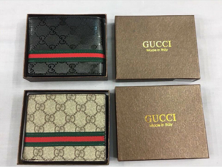 Image result for gucci wallets