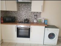 1 bedroom flat in New Cross available-SE15